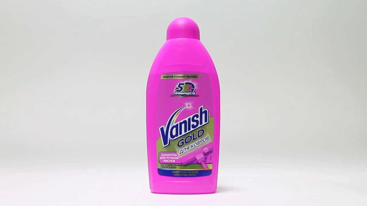 Ваніш